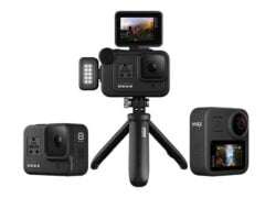 How Can I Update the GoPro Hero Camera Software?  (Example) - Step by step guide