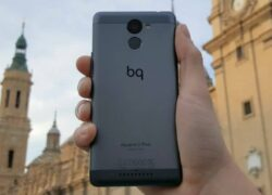 How to Update the Software of All BQ Devices - Quick and Easy