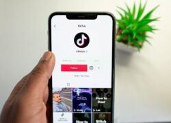 How to Activate or Set 'Beauty Mode' to Use in TikTok Filters