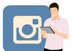 How to turn on someone else's Instagram notifications on my iPhone or Android