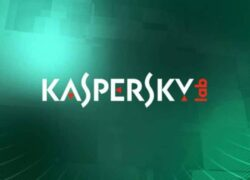 How to Activate the Trial Version of Kaspersky Antivirus?  - Free License