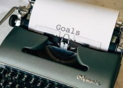 What Are Some Examples of Personal Development Goals and Objectives?