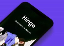 How to Manage my Hinge Profile - Quick and Easy Guide