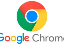 How to Add a Dictionary to the Free Google Chrome Browser?  (Example)