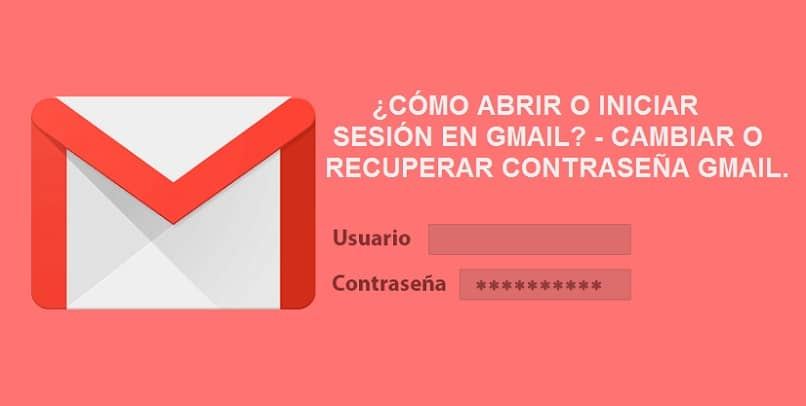 How to Reset or Change your Gmail or Google Password - Step by Step