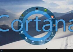 How to Open Applications Using My Voice with Cortana in Windows 10