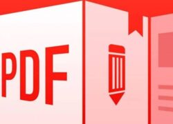 How to Open, Edit and Convert PDF Files on My PC Step by Step (Example)