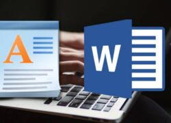 How to Open or Convert a Wordpad Document to Word Easily