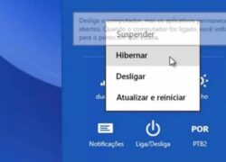 How to Activate or Deactivate Hibernate mode in Windows 10?