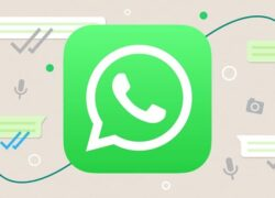 How to Activate or Deactivate Automatic File Downloads in WhatsApp