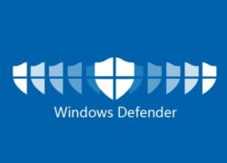 How to Activate or Deactivate Windows Defender Antivirus Forever?