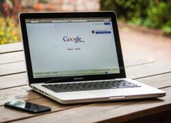 How to Find an Image on the Internet with the Google Search Engine?  - Step by Step
