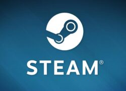 How to Find and Add Friends to Steam without Paying or Buying Games From PC or Mobile