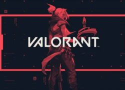 How to Find and Add or Add Friends on Valorant - Invite or Send Friendship Request