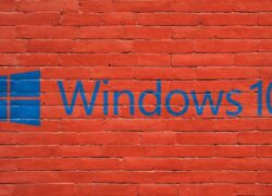 How to Lock My Windows 10 PC Screen Automatically without Turning It Off