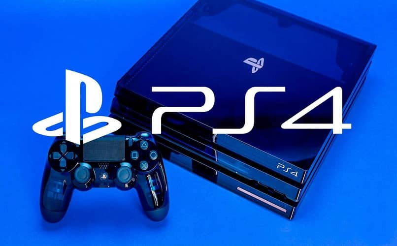 How to Block and Unblock Friends or Users on the PlayStation 4?  - PS4 (Example)