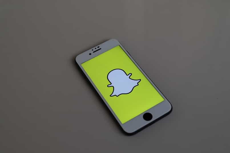 How to Delete Snapchat Memories Quick and Easy with This Guide