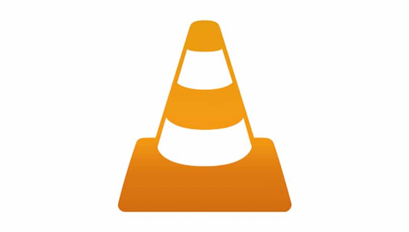 Clear Playback History of VLC Media Player Quick and Easy