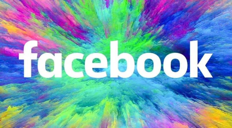 How to Change My Facebook Theme Color on PC - Very Easy