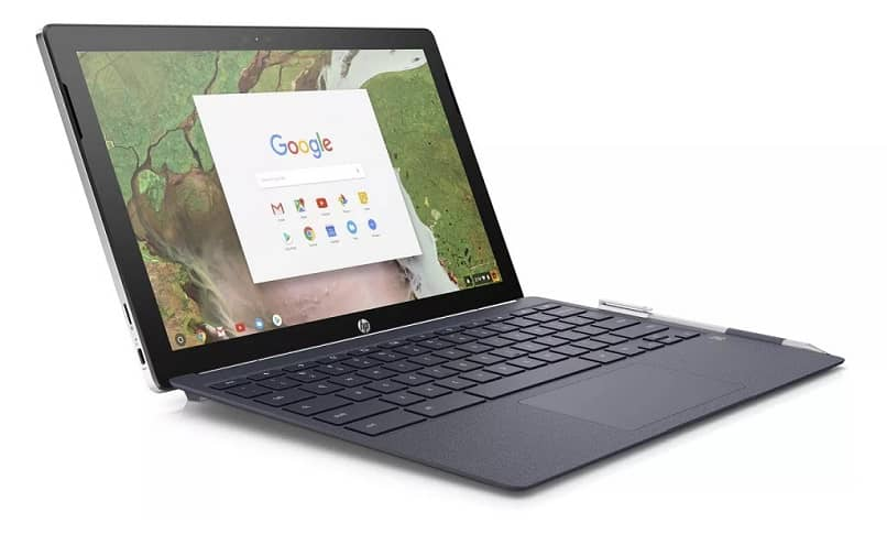 How to Change My ChromeBook Password Easily?  (Example)