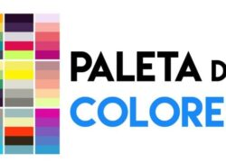 How to Change the Color of Text in a Word Document with the Color Palette