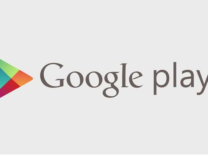 How to Change, Delete or Add the Account or Payment Method in Google Play Store step by step