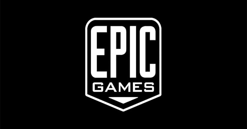 How to Change the Email of my Epic Games Account with or without Verification