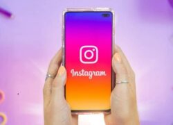 How to Change a Business Account to a Personal Profile on Instagram - Stop being a Business Profile