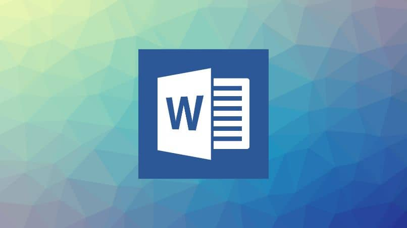 Microsoft Word: How to Calculate Maximum and Minimum of a Function