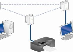 How to Easily Find or Know the IP Address of a Printer?  - Step by step guide