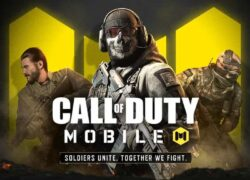 Why is Call of Duty Mobile not Working and Closing on Bluestacks?  - Solution