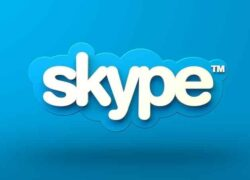 How to Add or Add Effects and Filters to Skype Video Calls step by step
