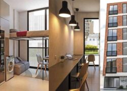 What are the Benefits, Advantages and Disadvantages of Renting and Buying an Apartment?