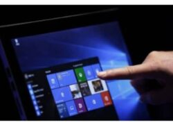 How to Block Automatic Updates to Windows 10 Applications