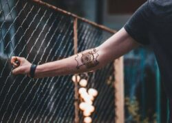 How To Attract More Clients To A Tattoo Business With A Marketing Strategy