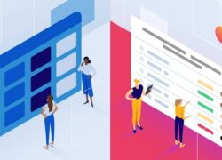 Asana vs Trello - Which Project Management App is Better?
