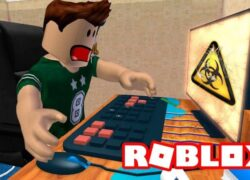How to Remove or Uninstall Roblox Forever - Complete Tutorial