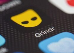How to Uninstall or Delete Grindr Account From Your Mobile or PC