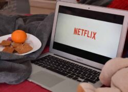 How to Delete or Delete 'Continue Watching' Netflix Series or Movies Easily