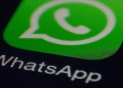How to Delete All WhatsApp Audio Files - Step by Step Guide