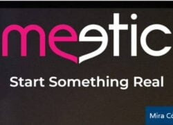 How Can I Delete or Unsubscribe from a Meetic Account Forever?