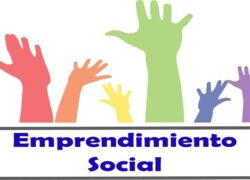 What is Social Entrepreneurship and What are the Types, Benefits and Objectives?
