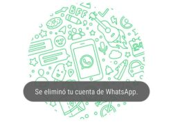 How Do I Delete a WhatsApp Account on My Cell Phone - Easily