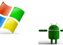 How Can I Emulate Windows on My Android Cell Phone - Easy and Fast (Example)