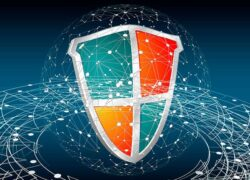 What are the Differences Between SSL, TLS, and HTTPS?  Here we tell you