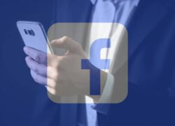 What are the Differences Between Facebook and Facebook Lite and which is the Best?