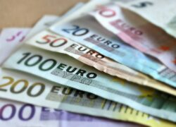 What is the Difference Between 'Euribor' and 'Libor'?  - Find out all the information here