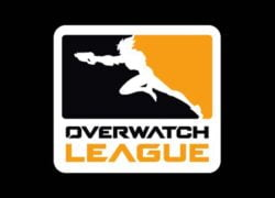 Where to watch the Overwatch League and get Tokens for it?