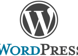 How to Duplicate or Clone a Menu of a WordPress Page in a Professional Way