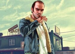 Where is it and how to Enter the Casino in GTA 5?  - Grand Theft Auto 5